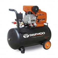 Compressor Daewoo 2HP 50L