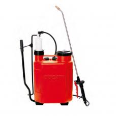 Pulverizador Mochila Profissional 16L DHS1600