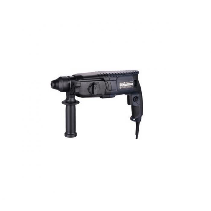 Berbequim Reversível Eletropneumático SDS-PLUS