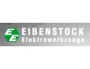 BANNER EIBENSTOCK