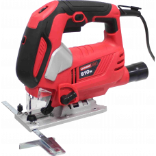 Serra Tico-Tico 810W  c/ Laser