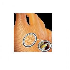 Luvas de Nitrilo Grippaz 50 Unidades