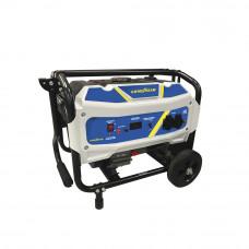 Gerador 2700W a 3200W Gasolina monofasico-GY363200