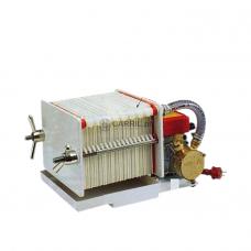Filtro Pulcino - 15 Filtros