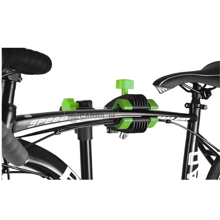 Suporte de Reparo de Bicicletas
