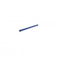 Vareta de Resina pequena vareJador CAMPAGNOLA ALICE