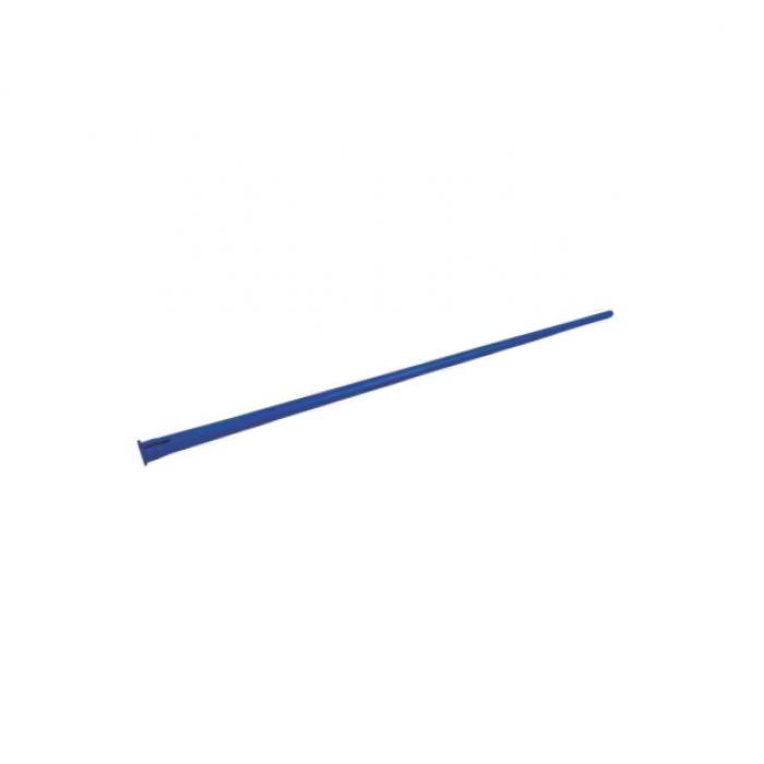 Vareta de Resina grande vareJador CAMPAGNOLA ALICE