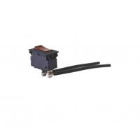 Interruptor varejador LIKE 300 / 500 / 700 / CICLONE