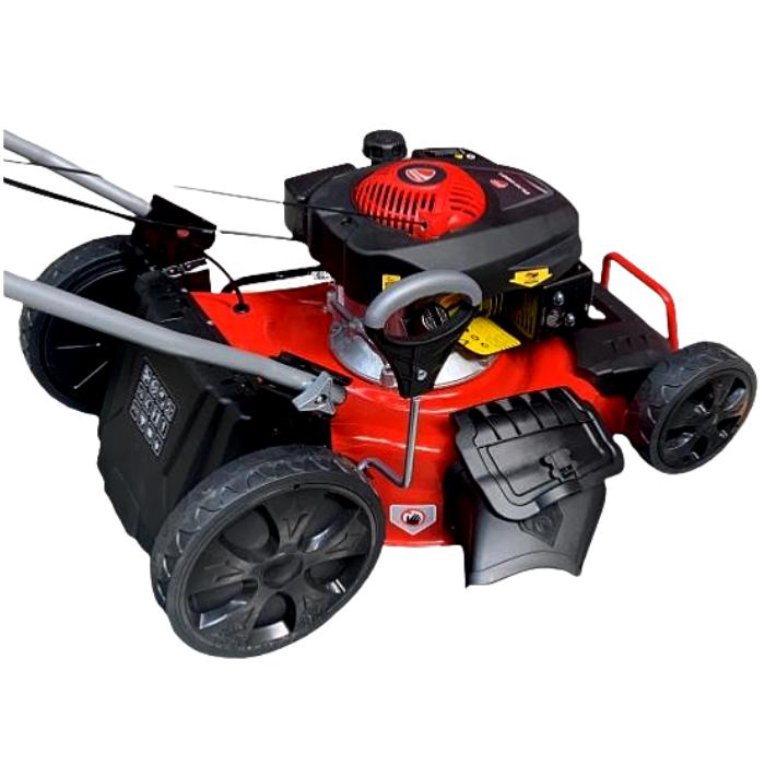 Corta-Relva c/ Tracção 224cc 6.7 hp Ducati DLM5301