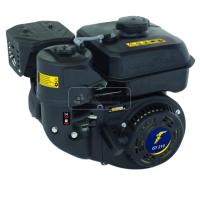 Motor Gasolina GY210 S 20X50MM - Goodyear