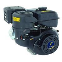 Motor Gasolina GY300Q 25,4X72,2MM - Goodyear