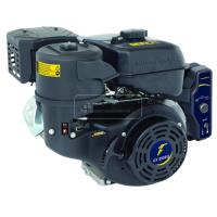 Motor Gasolina GY390EQ 25,4X72,2MM - Goodyear
