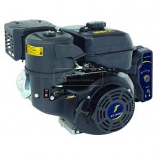 Motor Gasolina GY390EV 22,16X106,00MM - Goodyear