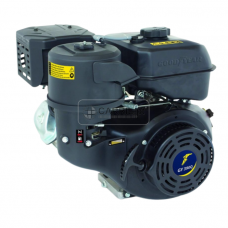 Motor Gasolina GY390Q 25,4X72,2MM - Goodyear