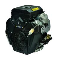 Motor Gasolina GY680EQ AE 25,4X72,2MM - Goodyear