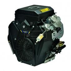 Motor Gasolina GY680E S AE 25MM - Goodyear