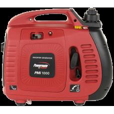Gerador Inverter 1000W-P-PMI1000