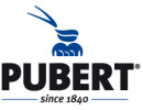 BANNER PUBERT