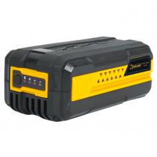 Bateria Keeper BAT2-V19 - Garland