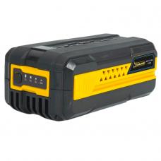 Bateria Keeper BAT4-V19 - Garland