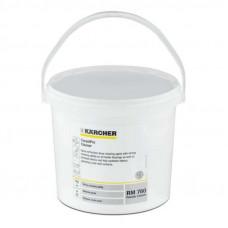 Detergente Pó-Kärcher-RM 760