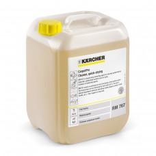 Detergente Liquido-Kärcher-RM 767