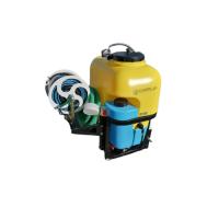 Pulverizador de Trator 200L Y3040