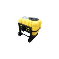 Pulverizador de Trator 300L Y3040