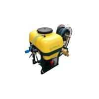 Pulverizador Trator 100LT Y3040