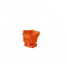 Espalhador de Adubo 1-1.5 Litros