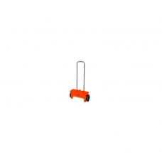 Espalhador de Adubo 12 Litros