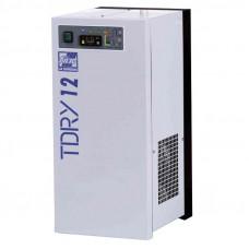 Secador de Ar 1200L/min