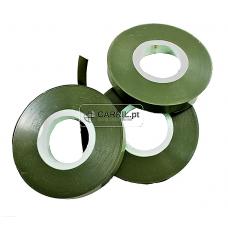 10 Rolos Fita Verde