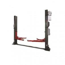 Elevador Duas Colunas Monofásico-Eletro Hidráulico 4T-W110129
