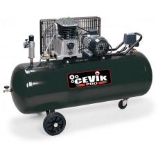 Compressor de Correias 200L - AB200/3M
