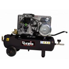 Compressor de Correias 24L - AB25/3MGT