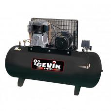 Compressor de Correias Fixas 270L -  AB300/525TF