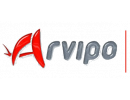 BANNER ARVIPO