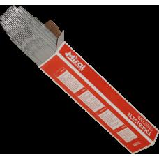 Electrodos para Soldador 2.5mm x 350 Uni. 4.5Kg