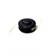 Cabeça de Fio Bump M10 x 1.25 - Pequena