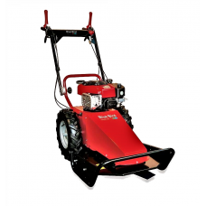 Corta Mato CM.DMINO-T-PRO Powered By Briggs & Stratton