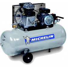 Compressor Michelin MB100