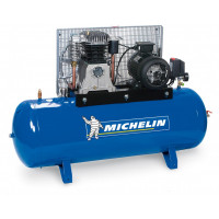 Compressor Michelin 220V PRO 400l/m 200L
