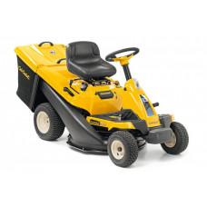Trator Corta-Relvas LR2 NR 76 CC114 HA