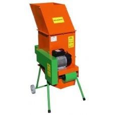 Debulhador/ Limpador de Milho-JA-DB.DLTC100
