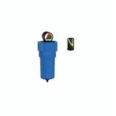 Filtro de Ar Industrial - Líquidos e Poeiras 0.1μm3