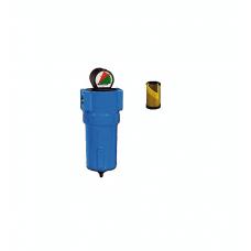 Filtro de Ar Industrial - Liquidos e Poeiras 3μm