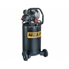 Compressor de Pistão 30L - FUTURA 227/10/30 NUAIR