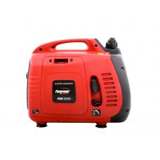 Gerador Inverter 2000W-P-PMI2000