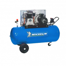 Compressor Michelin MB200348 Monofásico